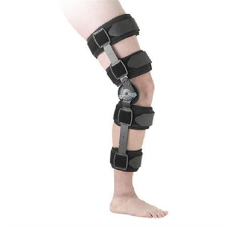 Buy Ossur Innovator Cool Post-Op Knee Brace
