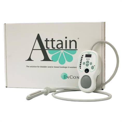 Buy InControl Medical Attain Incontinence Control Device