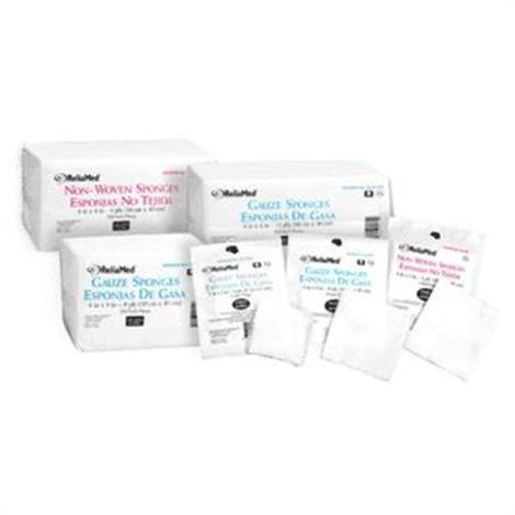 ReliaMed 8-Ply Sterile Gauze Sponge