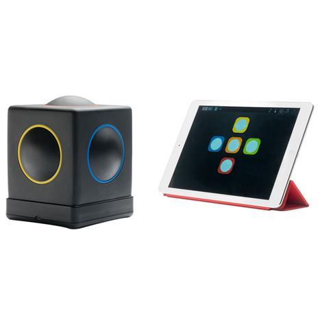 Skoog 2.0 Foam Cube