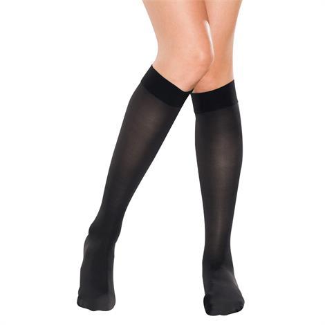 Buy LuisaLuisa Surgical Weight Knee High 20-30 mmHg Closed Toe