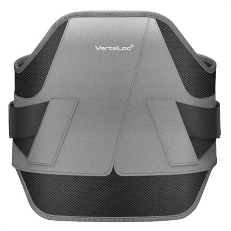 Buy VertaLoc Flex Fit Back Brace