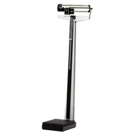Buy Graham-Field Dual Reading Scale