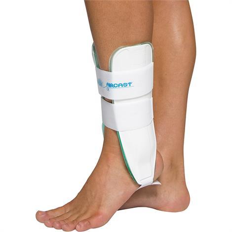 Buy Aircast Sport Stirrup Ankle Brace