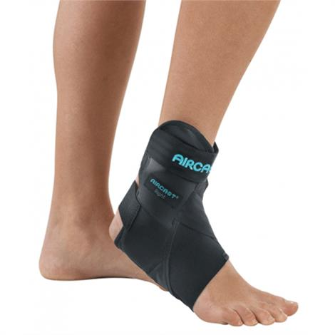 Buy Aircast AirLift PTTD Ankle Brace