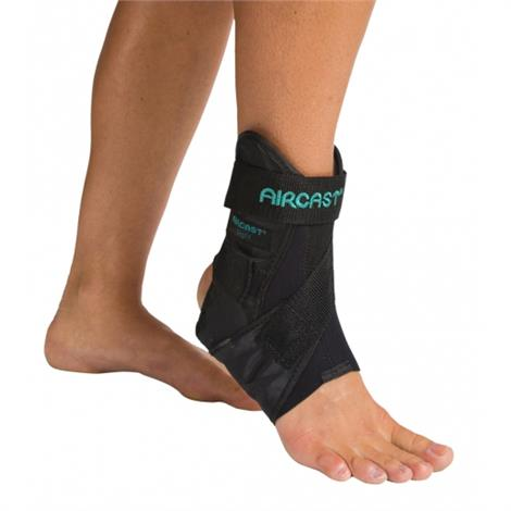 Buy Aircast AirSport Ankle Brace