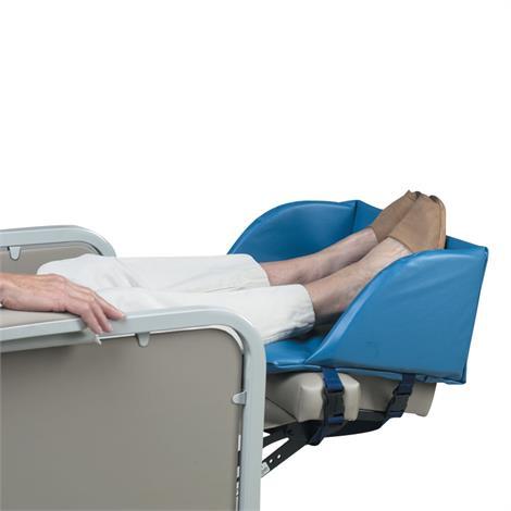 Skil-Care Geri-Chair Foot Cradle