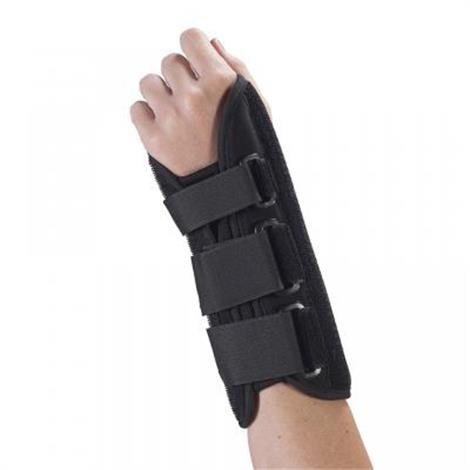 Bilt-Rite 8 Inch Premium Wrist Brace