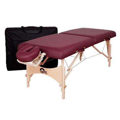 Buy Oakworks One Portable Massage Table Package