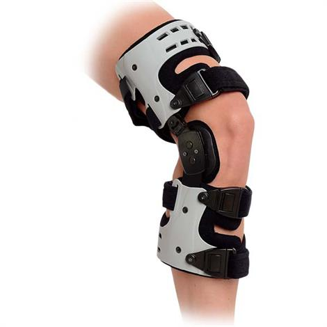 Advanced Orthopaedics Cobra Unloader Knee Brace