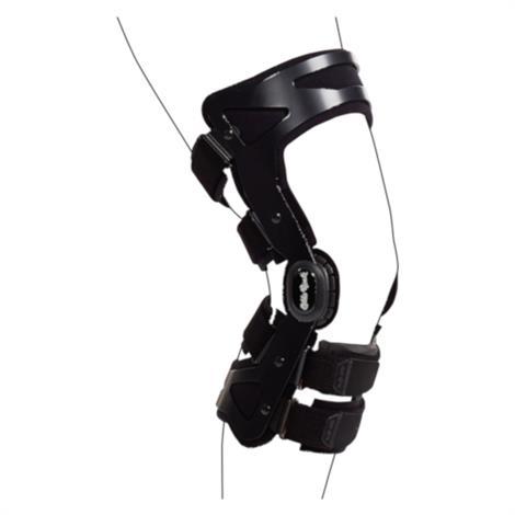 Ottobock Xeleton Combined Instability Knee Brace