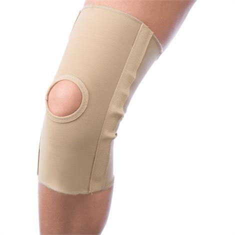 Buy BodySport Slip-On Knee Compression with Stays