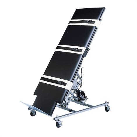 Buy Bailey Professional Electric Tilt Table