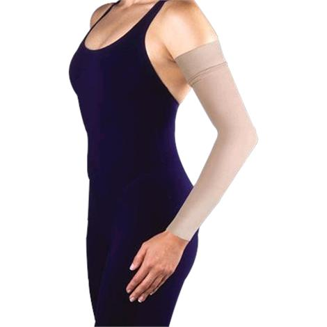 BSN Jobst Medicalwear 15-20 mmHg Compression Armsleeve