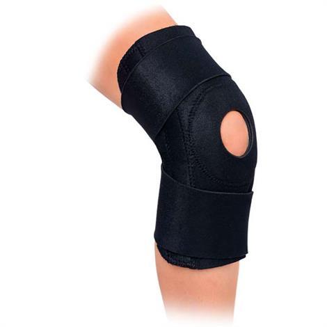 Buy Advanced Orthopaedics Universal Wrap Around Knee Brace