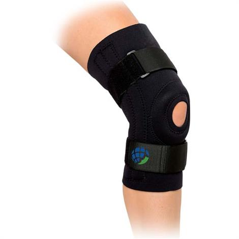 Advanced Orthopaedics Sport Lite Knee Brace