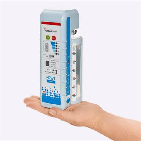 Buy Cardinal Health NPWT Pro Therapy System