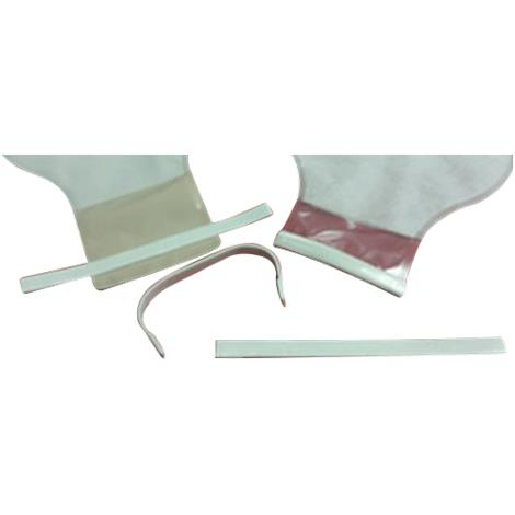 Genairex Securi-T Soft Tail Closure