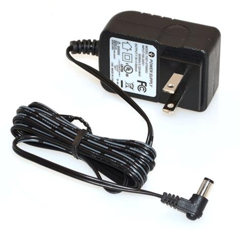 Geemarc AC Adapter for Amplified Phone