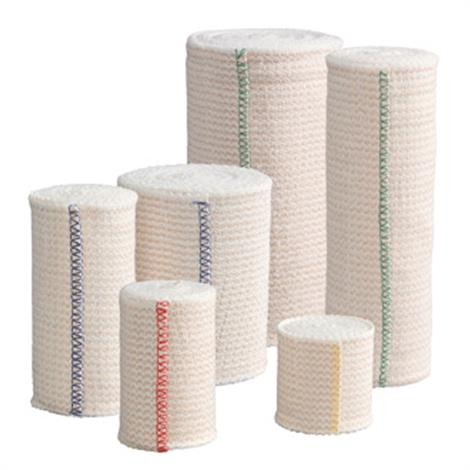 Cardinal Health Sterile Elastic Bandages with Self-Closure