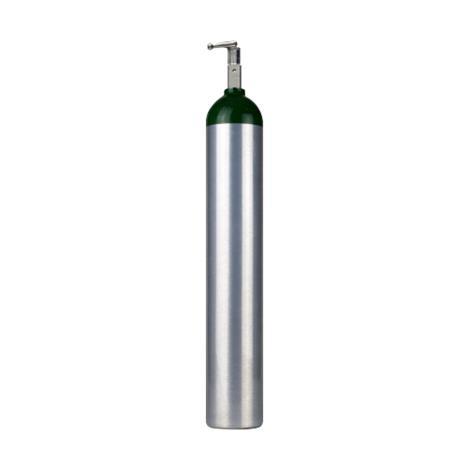 Buy Responsive Respiratory E Cylinder Toggle Valve