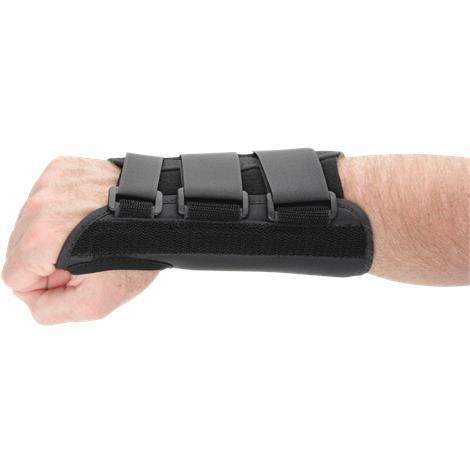 Ossur Form Fit Wrist Brace