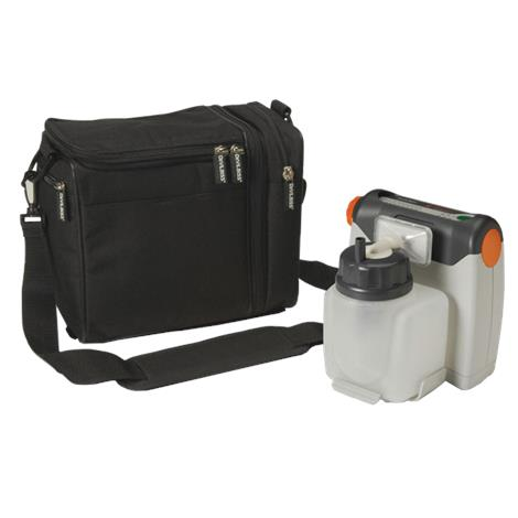 Devilbiss Carry Bag For Vacu-Aide Compact Suction Unit