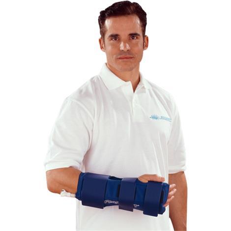 Buy Aircast Hand and Wrist Cryo/Cuff