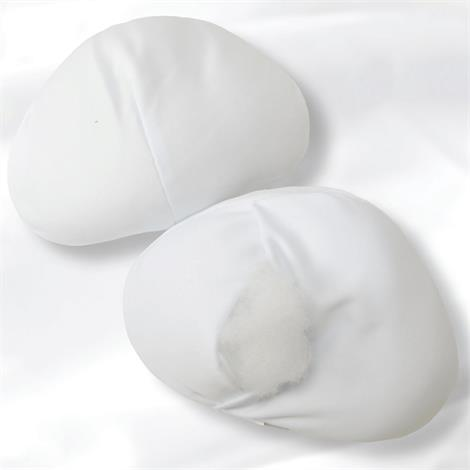 Buy ABC 951 Puff Post Surgical Form