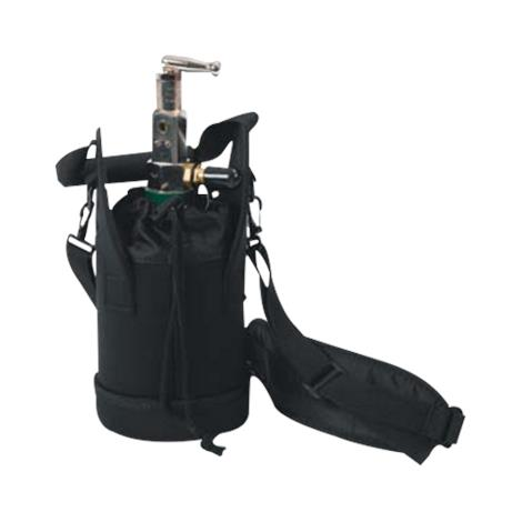 Invacare HomeFill Post Valve Cylinder Bag