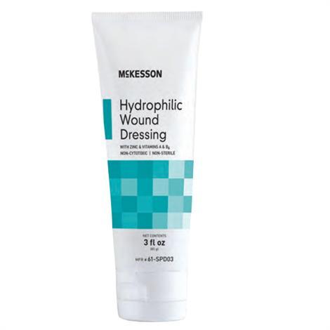 Buy McKesson Hydrophilic Wound Dressing