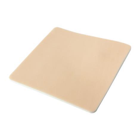 Medline Optifoam Non-Adhesive Foam Dressing