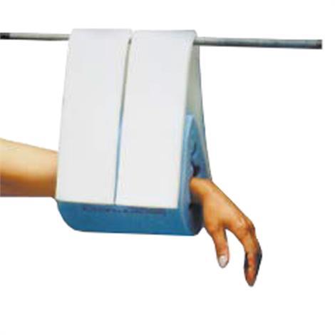 Span America Thoracotomy Standard Arm Sling