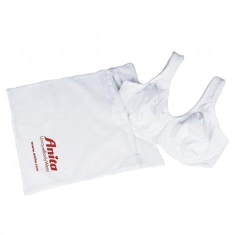 Anita Comfort Washbag