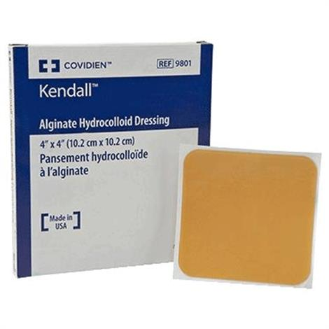 Buy Covidien Ultec Pro Alginate Hydrocolloid Dressing