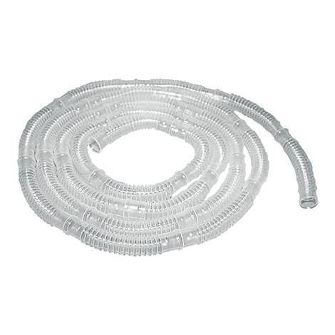 Buy CareFusion AirLife Disposable Corrugated Oxygen Tubing