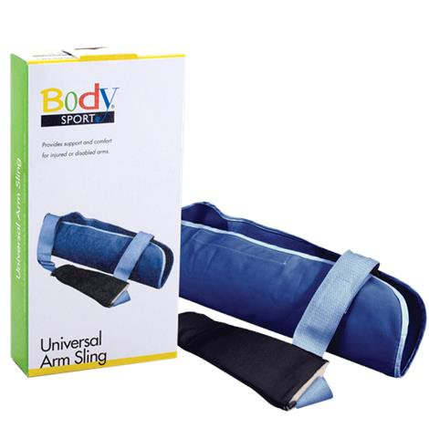 BodySport Universal Arm Sling