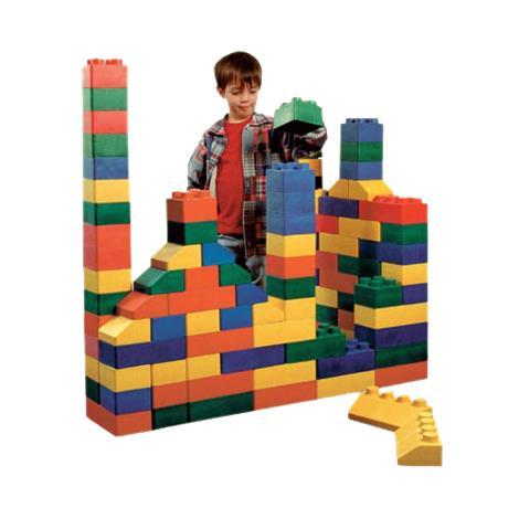 Edushape Edu-Blocks