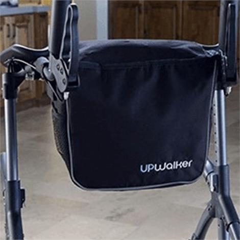 Buy UPWalker Luxury Item Bag