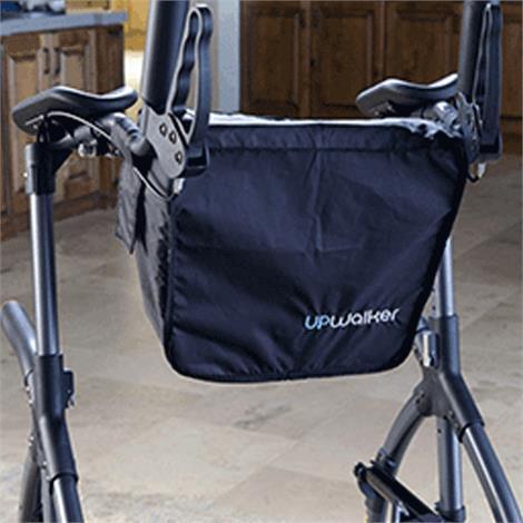 Buy UPWalker Personal Item Bag