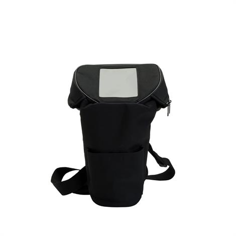 Buy Drive Chad Three-In-One Oxygen Cylinder Shoulder Carry Bag