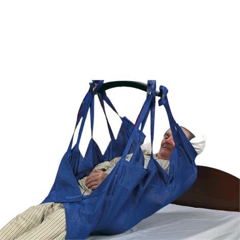 Prism Positioning Lift Sling