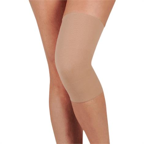 Juzo Genu 303 Expert Seamless 30-40mmHg Compression Knee Support