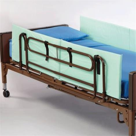 Rolyan Side Bed Rails