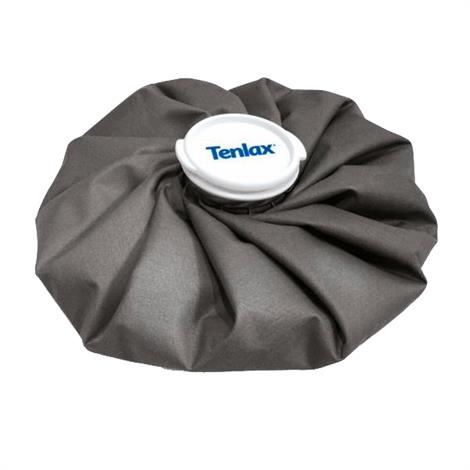 Tenlax Ice Bag