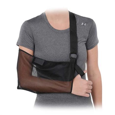 Advanced Orthopaedics Air Lite Arm Sling