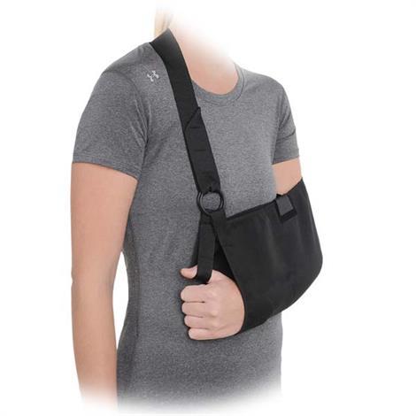 Advanced Orthopaedics Premium Arm Sling