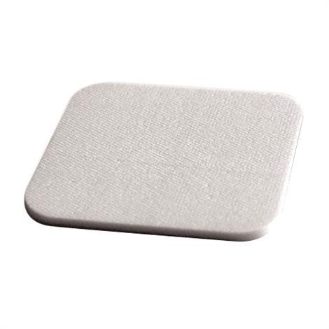 Hartmann PermaFoam Non-Adhesive Foam Dressing