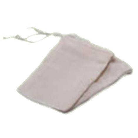 Frontier Cotton Drawstring Bag