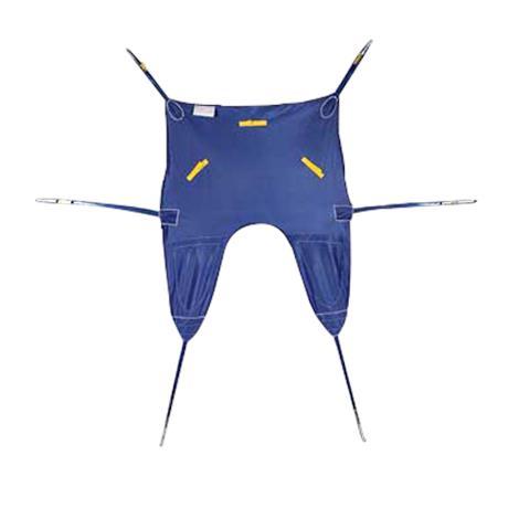 Bestcare Universal Split Leg Deluxe Padded Sling